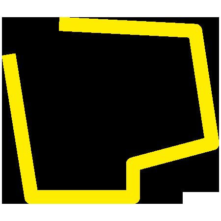 SdZ_Form_02