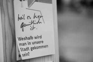 Spuren-der-Zukunft-5795_sw